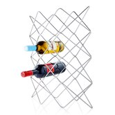 Blomus Wine Racks