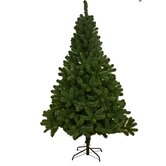 Home Essence Christmas Trees