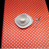 Home Essence Dining Linens