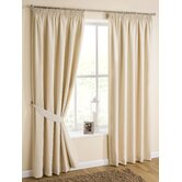 Home Essence Curtains