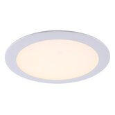 Home Essence Recessed Lighting