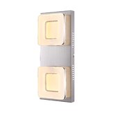 Home Essence Wall Sconces