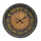 Crestview Collection Clocks