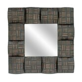 Crestview Collection Wall & Accent Mirrors