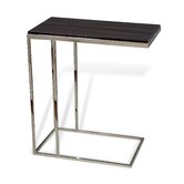 Interlude Sofa & Console Tables