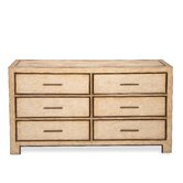 Interlude Accent Chests / Cabinets