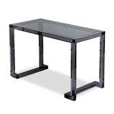 Interlude Desks