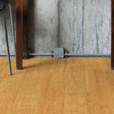 US Floors Hardwood Flooring