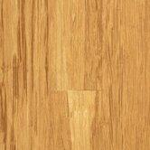 US Floors Hardwood Flooring