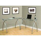 Studio Designs Desks