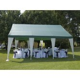 King Canopy Camping Tents & Shelters