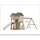 Suncast Swing Sets & Playgrounds