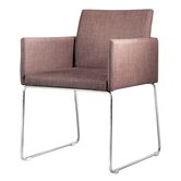 New Spec Inc Accent Chairs