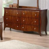 New Spec Inc Dressers & Chests