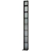 Atlantic Media Shelf Towers