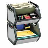 FIND IT File Boxes