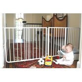 Cardinal Gates Safety Gates