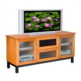 Furnitech TV Stands