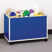 Fleetwood Toy Boxes and Organizers