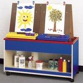 Fleetwood Art & Craft Supplies
