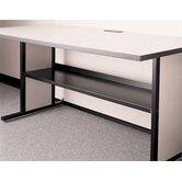 Fleetwood Desk Accessories