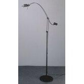 PLC Lighting Floor Lamps