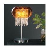 PLC Lighting Table Lamps