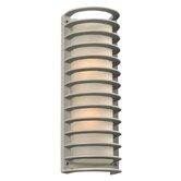 PLC Lighting Vanity Lights