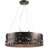 PLC Lighting Pendant Lights