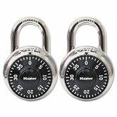 Master Lock Company Locks