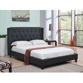 Abbyson Living Beds