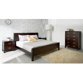 Abbyson Living Bedroom Sets
