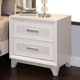 Abbyson Living Nightstands