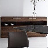 Bellini Modern Living Sideboards & Buffets
