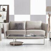 Bellini Modern Living Living Room Sets