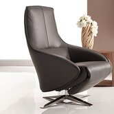 Bellini Modern Living Recliners