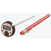 Fox Run Craftsmen Food Thermometers