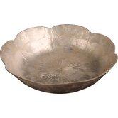 Cheungs Decorative Plates & Bowls
