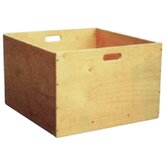 A+ Child Supply Baskets, Boxes & Buckets