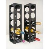 Proman Products Wine Racks
