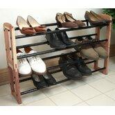 Proman Products Shoe Storage