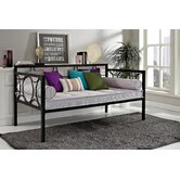 DHP Daybeds, Guest Beds & Folding Beds