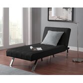 DHP Indoor Chaise Lounges