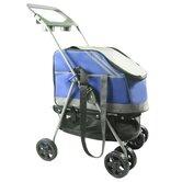 Pet Life Pet Strollers