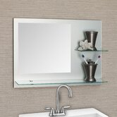 Danya B Wall & Accent Mirrors