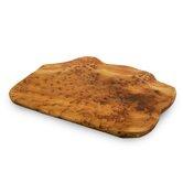 Enrico Cutting Boards