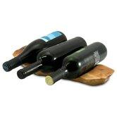 Enrico Wine Racks