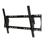 Peerless-AV TV Mounts