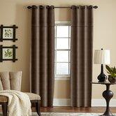 Veratex, Inc. Curtains & Drapes