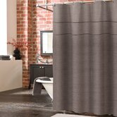 Veratex, Inc. Shower Curtains